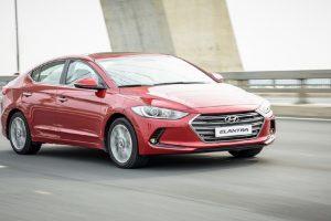 Hyundai muốn trở thành nhà sản xuất bán chạy nhất châu Âu